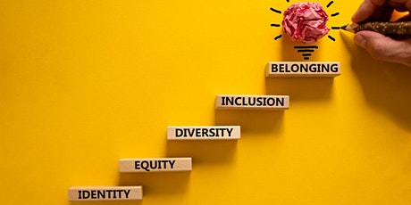 Edurio Equality, Diversity and Inclusion Summit tickets