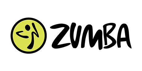 Zumba with Claire tickets