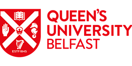Ovid Databases: QUB Medicine, Dentistry & Biomedical Sciences tickets