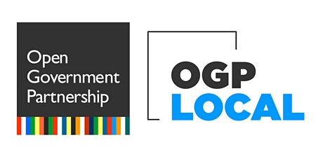 Open Gov Week: What makes a productive partnership? tickets