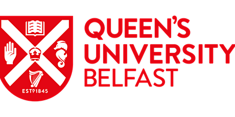 EndNote: QUB Medicine, Dentistry & Biomedical Sciences tickets