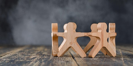Robust Relationships: Your Board, Your Organisation tickets