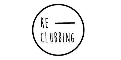 Re Clubbing # 4 entradas