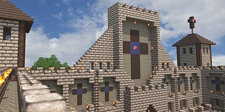 Minecraft: Mystisches Mittelalter Tickets