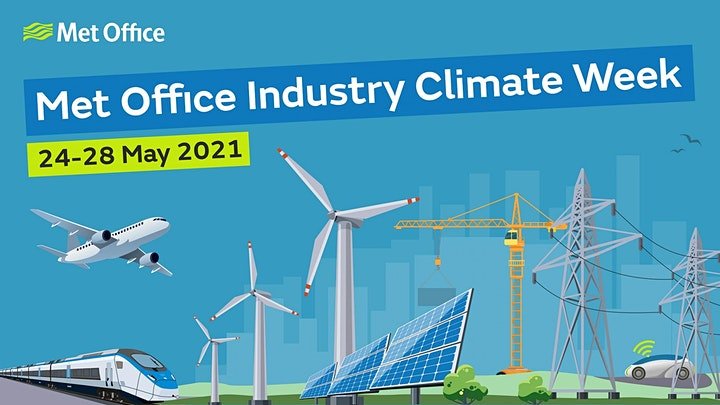 Climate risks and opportunities for business leaders image