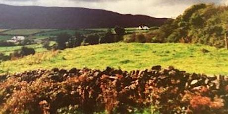 Gullion Way Celtic Spiritual Camino tickets