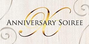 Herzog 10th Anniversary Soiree