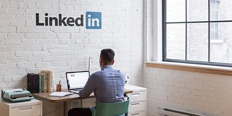 How to Build a LinkedIn Profile That Sells While You Sleep tickets