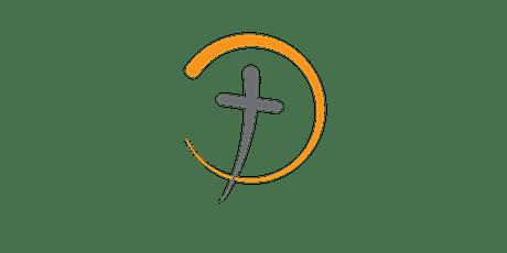 Encuentro Dominical- Alabanza y Palabra en Línea- 16 de mayo de 2021 tickets