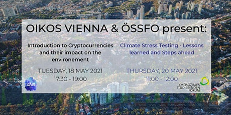 Climate Stress Testing - Lessons learned and Steps ahead tickets