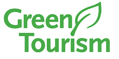 GreenCheck Tool Introduction Webinar tickets