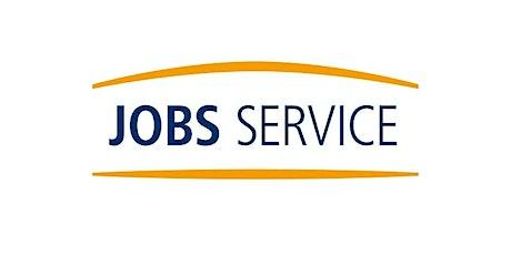 HPC Jobs Service: What is a Geospatial Survey Technician Apprenticeship? tickets