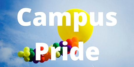 Campus Pride by Kaleidoscope tickets
