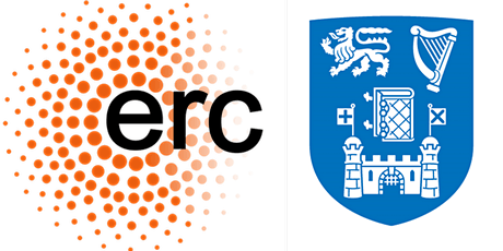 ERC Starting Grant Workshop tickets