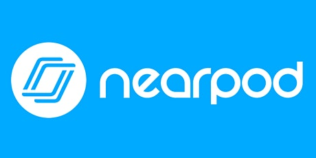 Nearpod - Building Lessons from Scratch tickets