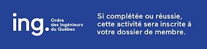 Image de Nouvelle règlementation en plomberie adoptée au Québec