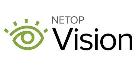 Vision, Office 365, and more. tickets