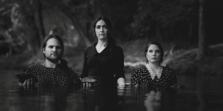 Pie Face Girls x Vacant Company w/ Stormie Daie tickets