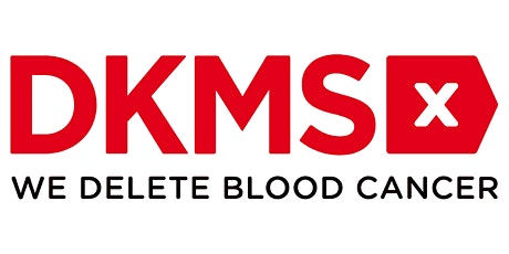 Stem Cell Donations with DKMS tickets