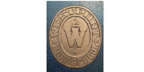 50/51 Year Reunion - Westport High Class of 1970 tickets