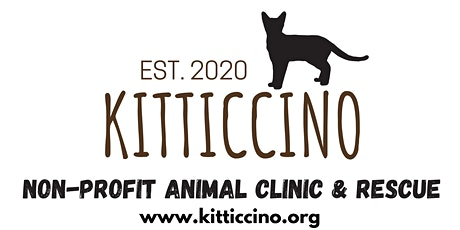 Grand Opening Adopt-a-Thon! tickets