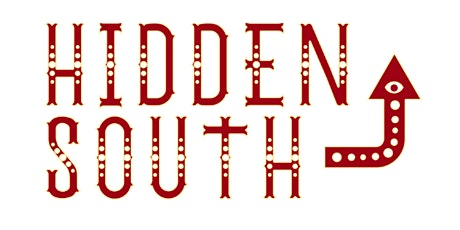 Hidden South Studio Art Show: SCARS tickets