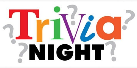 Trivia Night For Windsor Elementary tickets