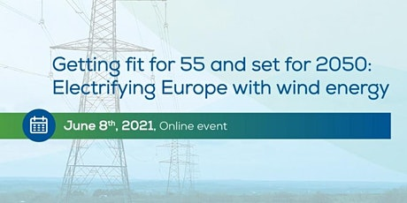 European Technology & Innovation Platform on Wind Energy tickets