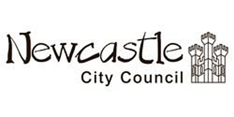 CCRAG Virtual Meet The Commissioner - Newcastle CLA & 16+ tickets