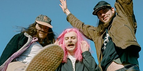 Gender Roles | Plymouth tickets