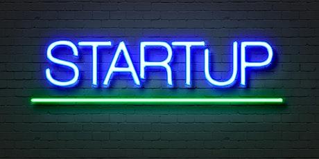 CleanTech Meetup: Spotlight on Startups tickets