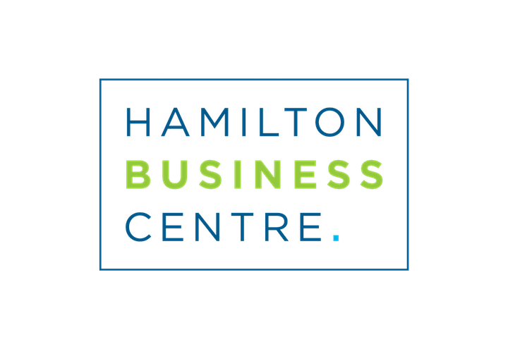 Government Funding Supports for Business image