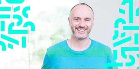 Presenting Creative Work: 1-day virtual workshop with Tom Evans tickets