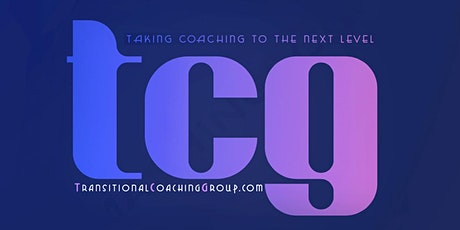 Transition Coaching Introduction tickets