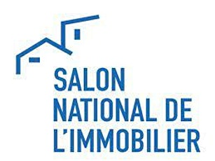 Salon de l'immobilier tickets