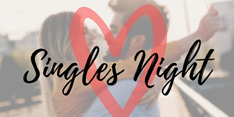 Singles Night Köln Tickets