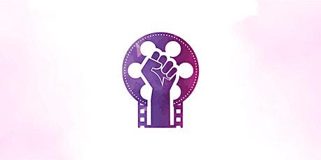 Reel Politics: Film, Radical Politics, and Solidarity tickets