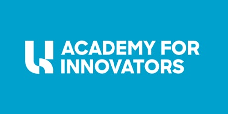 UnternehmerTUM Academy for Innovators - Corporate Get Together tickets