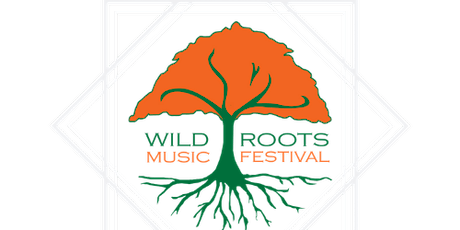 Wild Roots Music Festical tickets