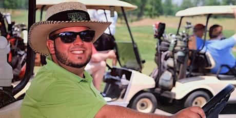 2nd Annual Ryan Lefevre Memorial Golf Tournament tickets