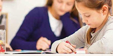 Research Skills for the New Curriculum/Sgiliau Ymchwil am y Cwricwlwm tickets
