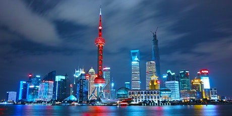 LFPG China Working Group Roundtable: Can we Compete with China? tickets