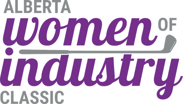 2nd Annual AWIC Classic image