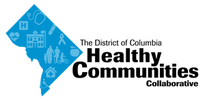 Community Conversation (6/16/15): Getting to a Healthy...