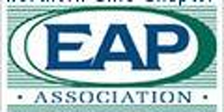 May 21, NOC-EAPA Monthly Membership Meeting tickets