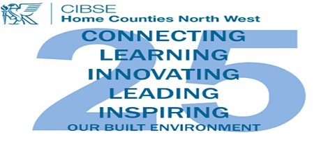 CIBSE HCNW Seminar on Managing Mental Health in the Workplace tickets
