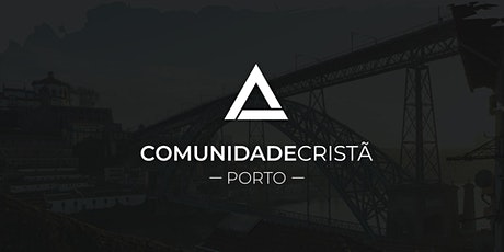 Celebração CCLX Porto | 16MAI2021 | 17H00 bilhetes