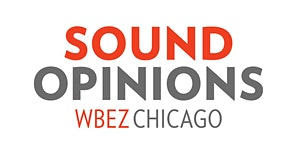 Sound Opinions Live with Wire