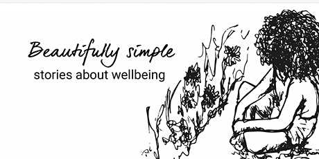 Take 7 Simple Steps: A Creative Wellbeing Event for Children tickets