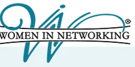 Women in Networking South Charlotte Visitor's Day tickets